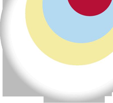 how to change header image enterprise child theme